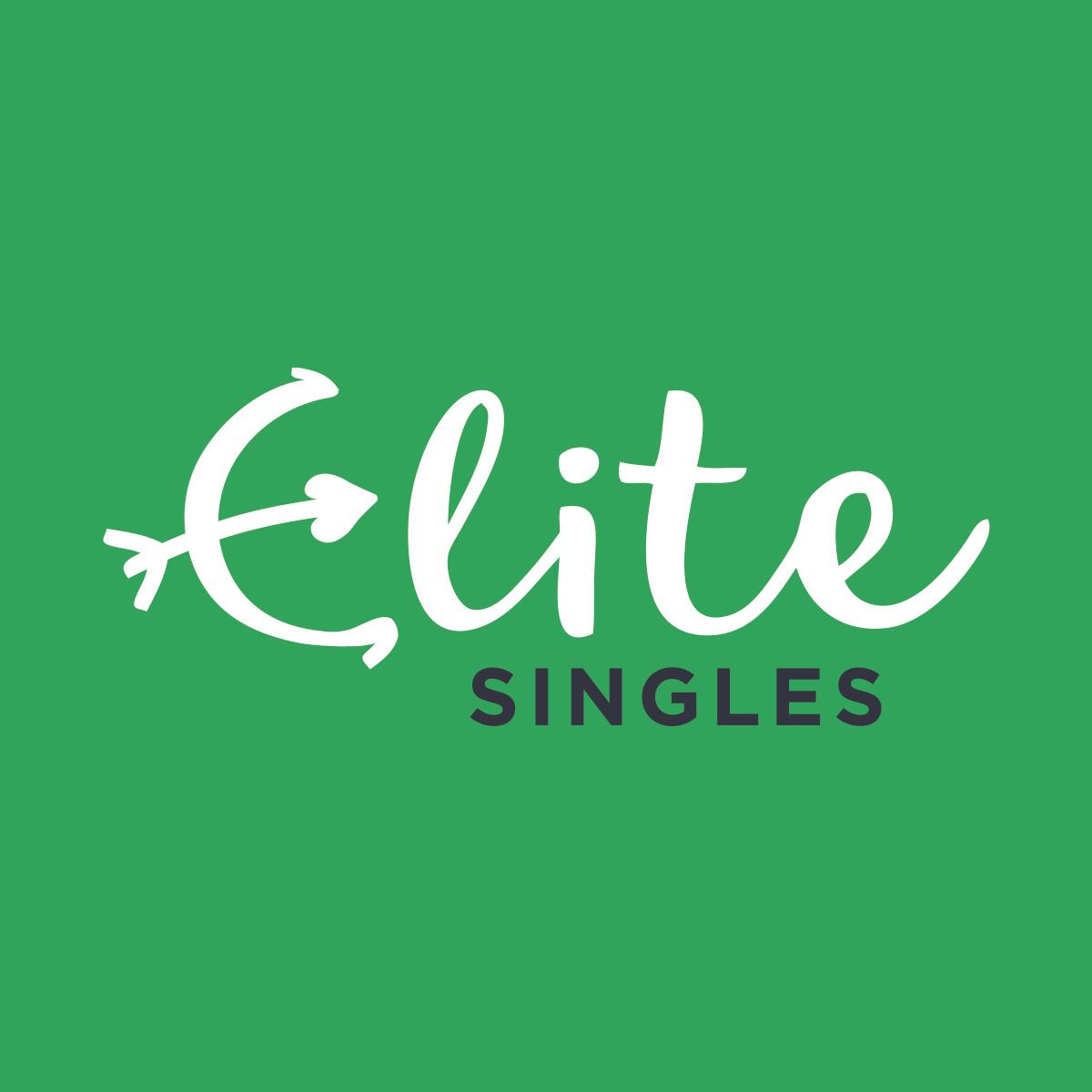 Toronto elite dating service Elite dating