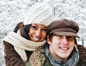 Site- ul de dating african in Canada Omul in cautarea unei femei pentru casatorie in Agadir